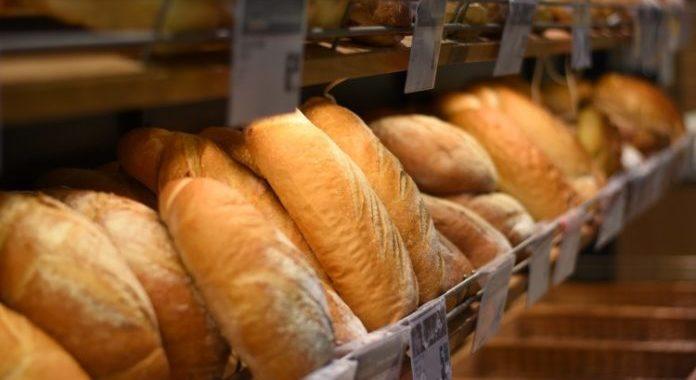 SPAR Hrvatska donacija kruha u vrijednosti 4.6 milijuna kuna