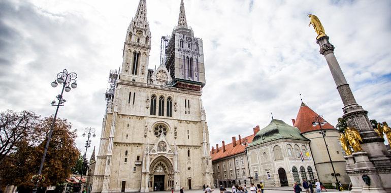 Caritas Zagrebačke nadbiskupije (CZN)