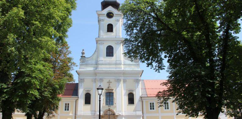 Caritas Bjelovarsko-križevačke biskupije
