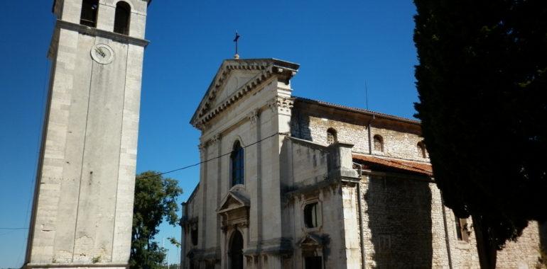Caritas Porečke i Pulske biskupije