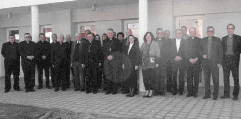 Godišnji susret predsjednika i ravnatelja Caritasa u Bosni i Hercegovini i u Republici Hrvatskoj