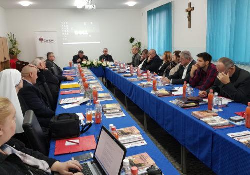 susret-caritas-bih-hrvatska