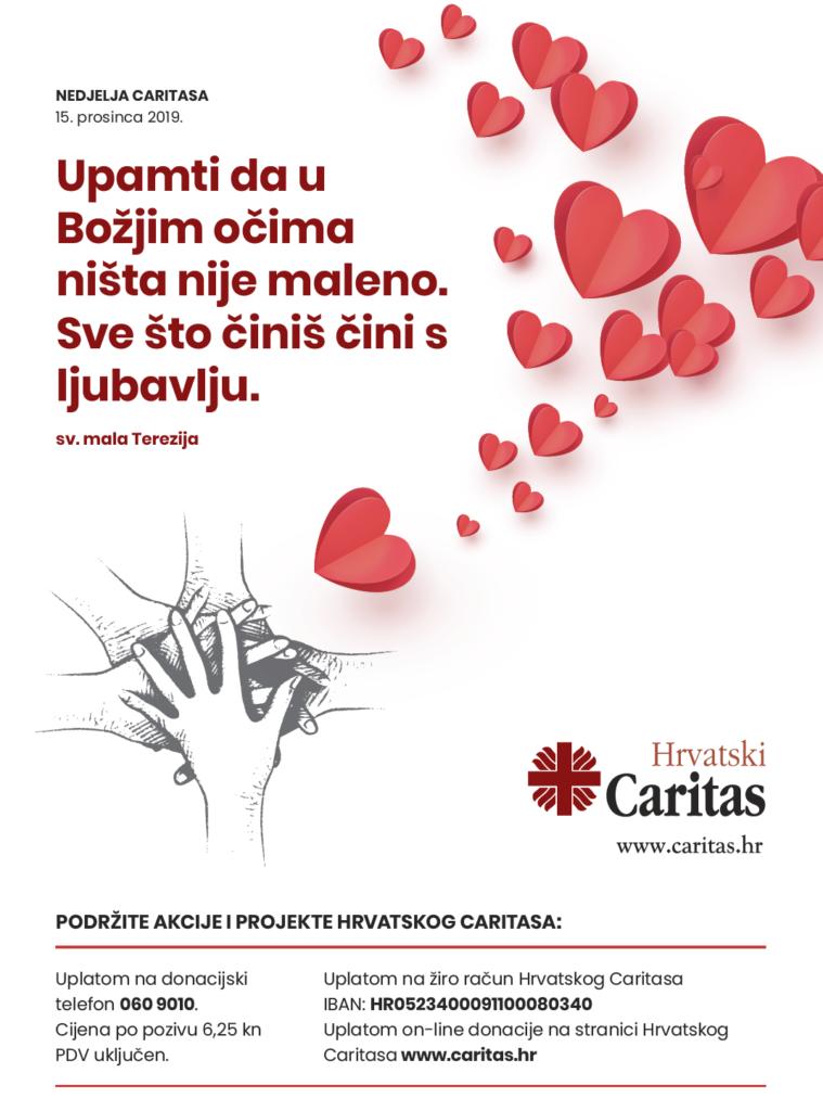 plakat-nedjelje-caritasa