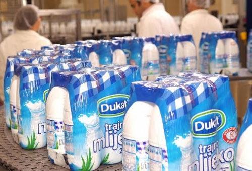 Dukat-donacija-mlijeka