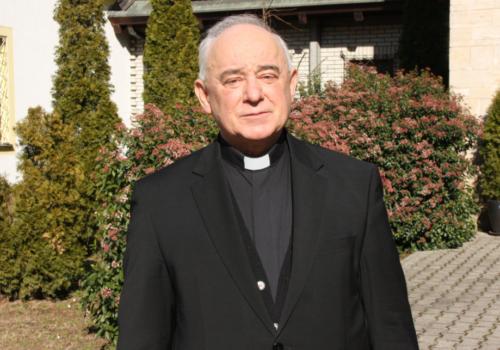 Mons Aničić