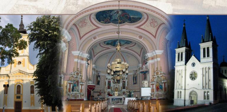 Hrvatski Caritas pomaže Caritasu Srijemske biskupije