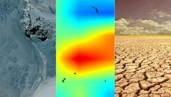 Međunarodni dan smanjenja rizika od katastrofa – 13. listopada 2020.