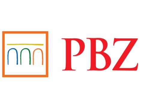 PBZ donacija