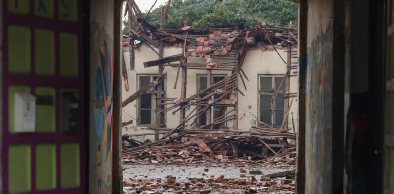 Slovenski Caritas dosad prikupio 110.400 eura pomoći za stradale u potresu u Hrvatskoj